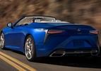 Lexus-LC-500-Cabrio-2019-official
