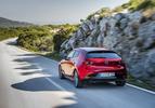 Rijtest Mazda Mazda3 2019