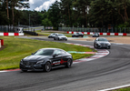 Mercedes-AMG Track Experience Zolder 2019
