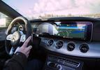Rijtest Mercedes-AMG E53 4Matic Cabrio 2019