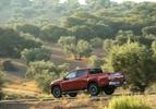 Mitsubishi L200 pick-up 2019 facelift