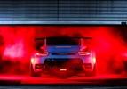 Gemballa GTR 8XX Evo-R Biturbo