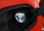 Rijtest Porsche Cayenne Coupe 2019 V6 Review