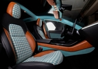 tesla-model-3-vilner-interior-
