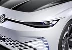 VW-ID-space-vizzion-Concept-2019