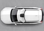 volvo-uber-xc90-autonomous-driving_2019