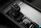 Rijtest: Volvo S60 T4 (2019)