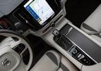 Volvo V90 Cross Country rijtest