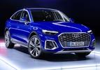 Audi Q5 Sportback (2020)