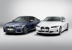 BMW 4 Reeks Official