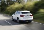 BMW iX3 2020 (rijtest)