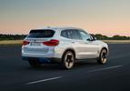 BMW iX3 2020