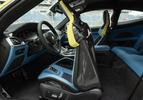 BMW M3 & M4 2020 (leaked)
