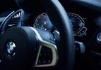 BMW X3 xDrive30e 2020 (rijtest)