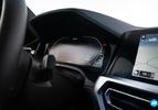 BMW 330e PHEV 2020 test Autofans
