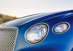 Bentley Continental GT W12 2020