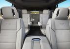 Cadillac Escalade 2020 (officieel)
