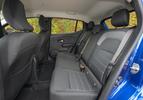 Dacia Sandero & Sandero Stepway 2020