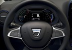 Dacia Spring Electric 2020