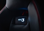 Touring Superleggera Aero 3 (2020)