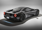 Ford GT 2020