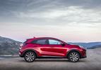 Ford Puma rijtest Autofans 2020