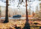 ford explorer hybrid 2020 test autofans