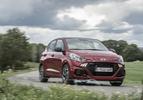 Hyundai i10 N-Line review 2020