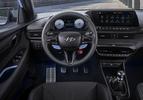 Hyundai i20 N (2020)