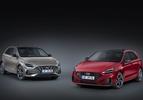 Hyundai i30 facelift (2020)