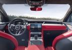 Jaguar F-Pace facelift (2020)