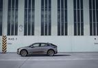 Jaguar I-Pace EV320 2020 zijkant