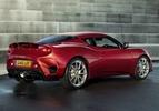 lotus evora GT410 2020 official
