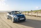 Mini Cabrio Sidewalk 2020