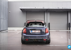 Mini John Cooper Works GP 2020
