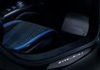 Maserati MC20 2020
