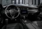 Maserati Ghibli Quattroporte Levante Trofeo 2020