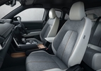 Mazda MX-30 e-SkyActiv-G 2020 (officieel)
