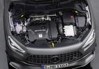 Mercedes-AMG GLA 45 (2020)