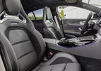 Mercedes-AMG GT 4 Door Coupe 53 rijtest autofans