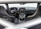 Mercedes-AMG GT Black Series 2020