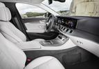 Mercedes E-Klasse All-Terrain facelift 2020