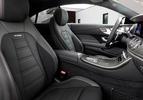 Mercedes E-Klasse Coupé Cabriolet facelift 2020