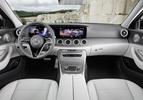 Mercedes E-Klasse facelift review rijtest 2020 All-Terrain