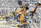 production-battery-mercedes-eqa-germany