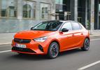 Opel Corsa-e rijtest Autofans elektrisch 2020