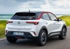 Opel Mokka 2020