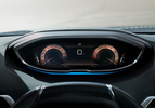 Peugeot 3008 2020 (officieel)
