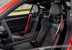 Porsche 718 Cayman GT4 rreview