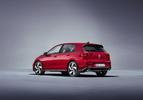 Volkswagen Golf 8 GTI 2020